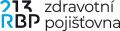 logo-rbp