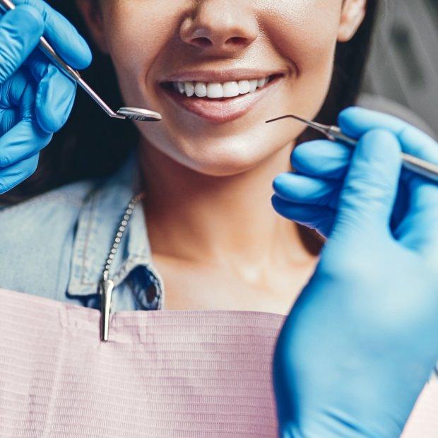 Ortodoncie